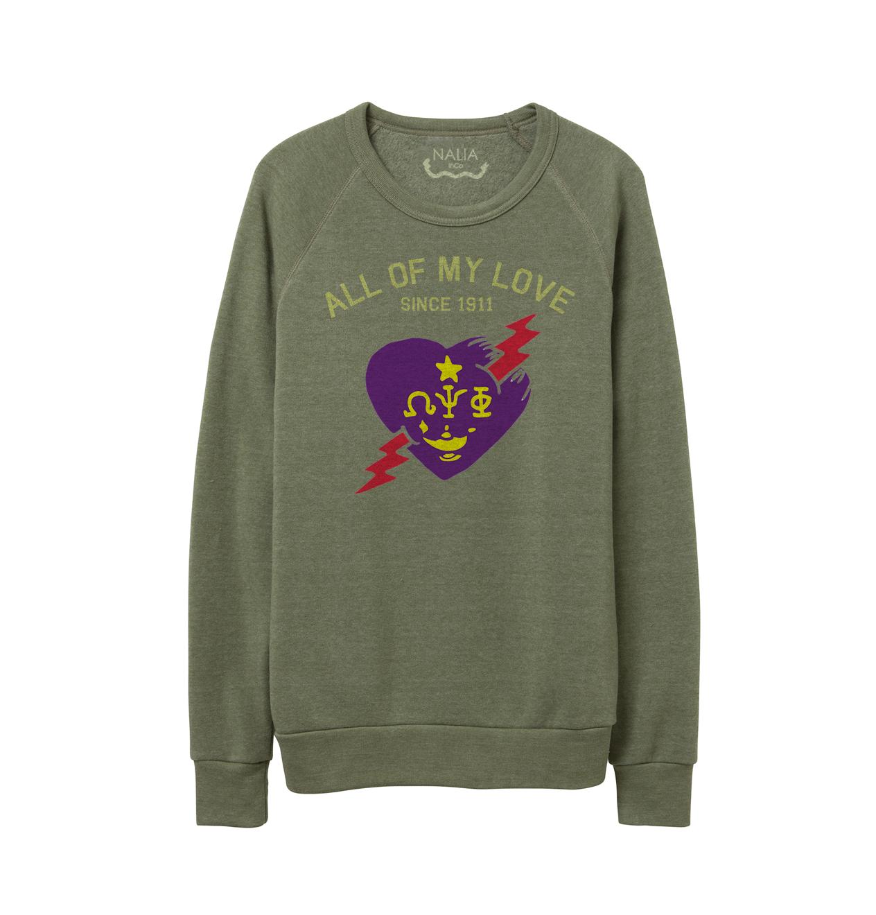 All-of-my-love-sweatshirt.png