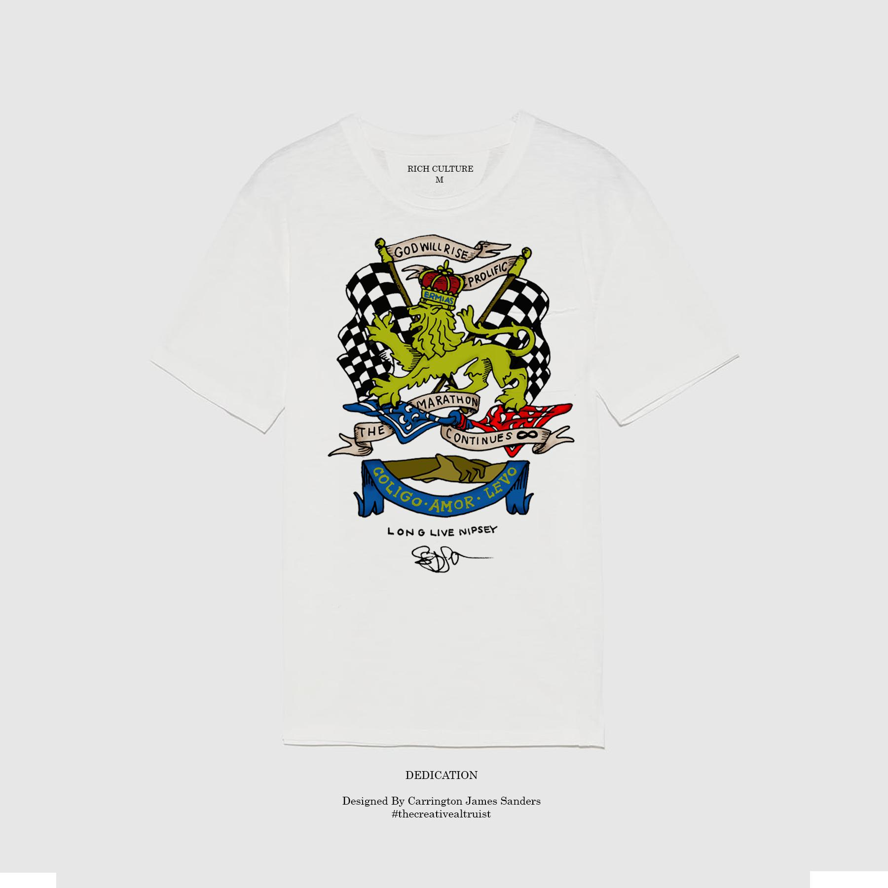 Nipsey-Dedication-Tshirt.png