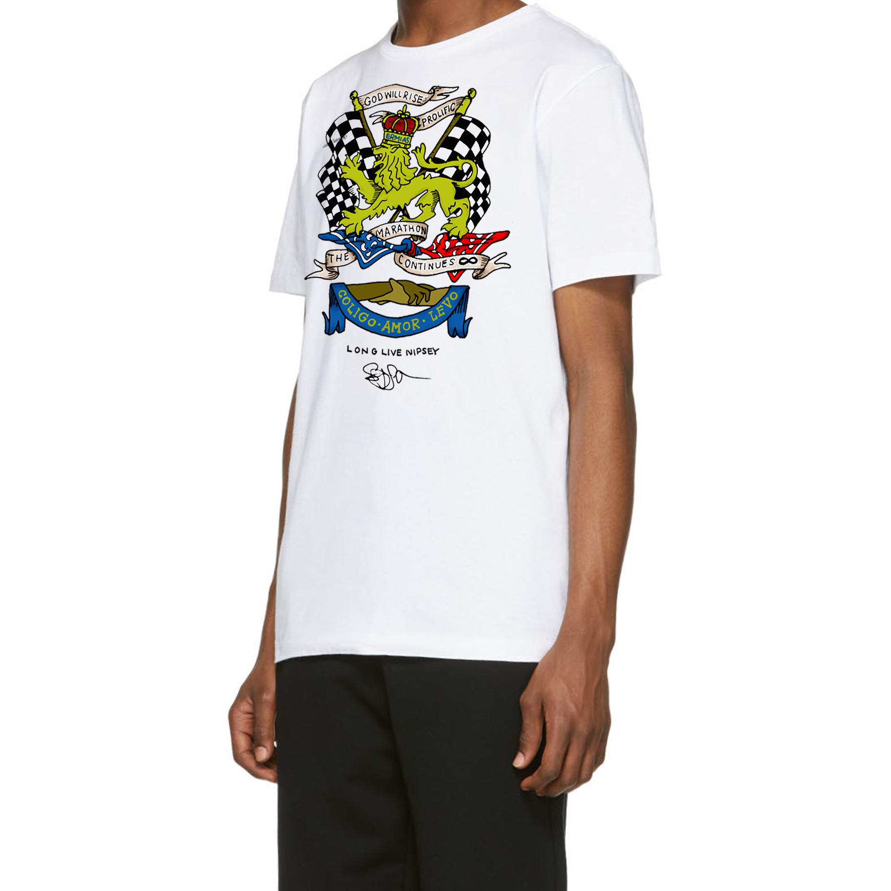 Nipsey-Dedication-Tshirt-Model.png