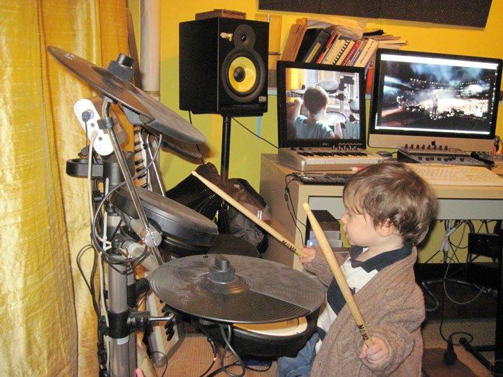 young-harrrison-studio.jpg