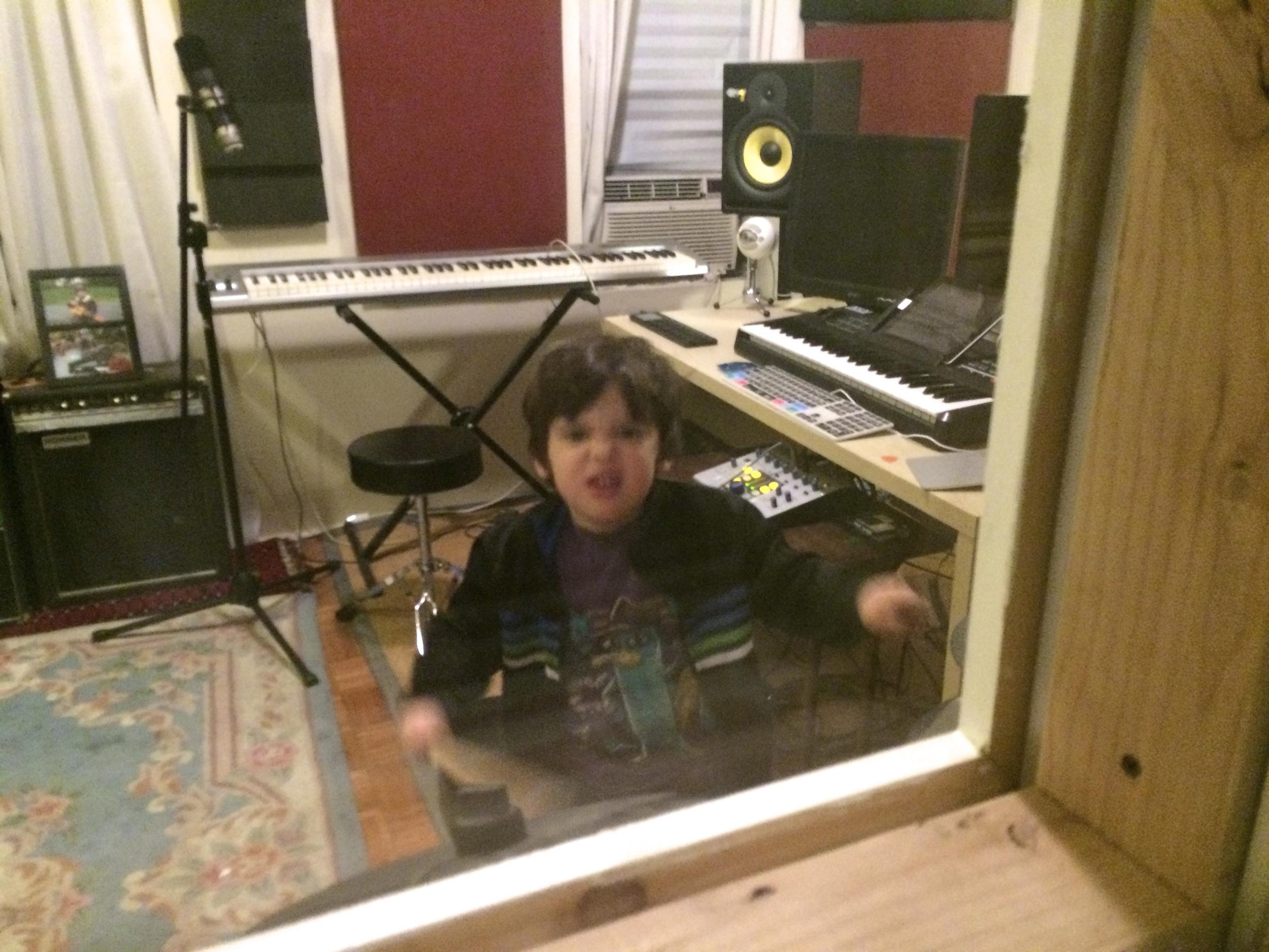 Monster Drummer!.jpg