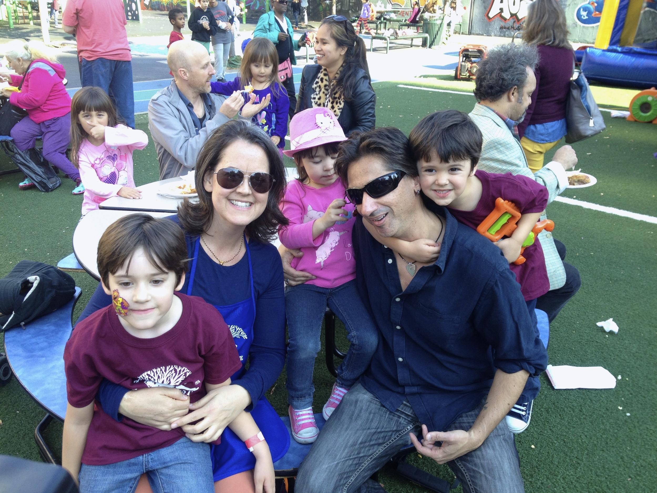 Family Time - Fall Fest!.jpg