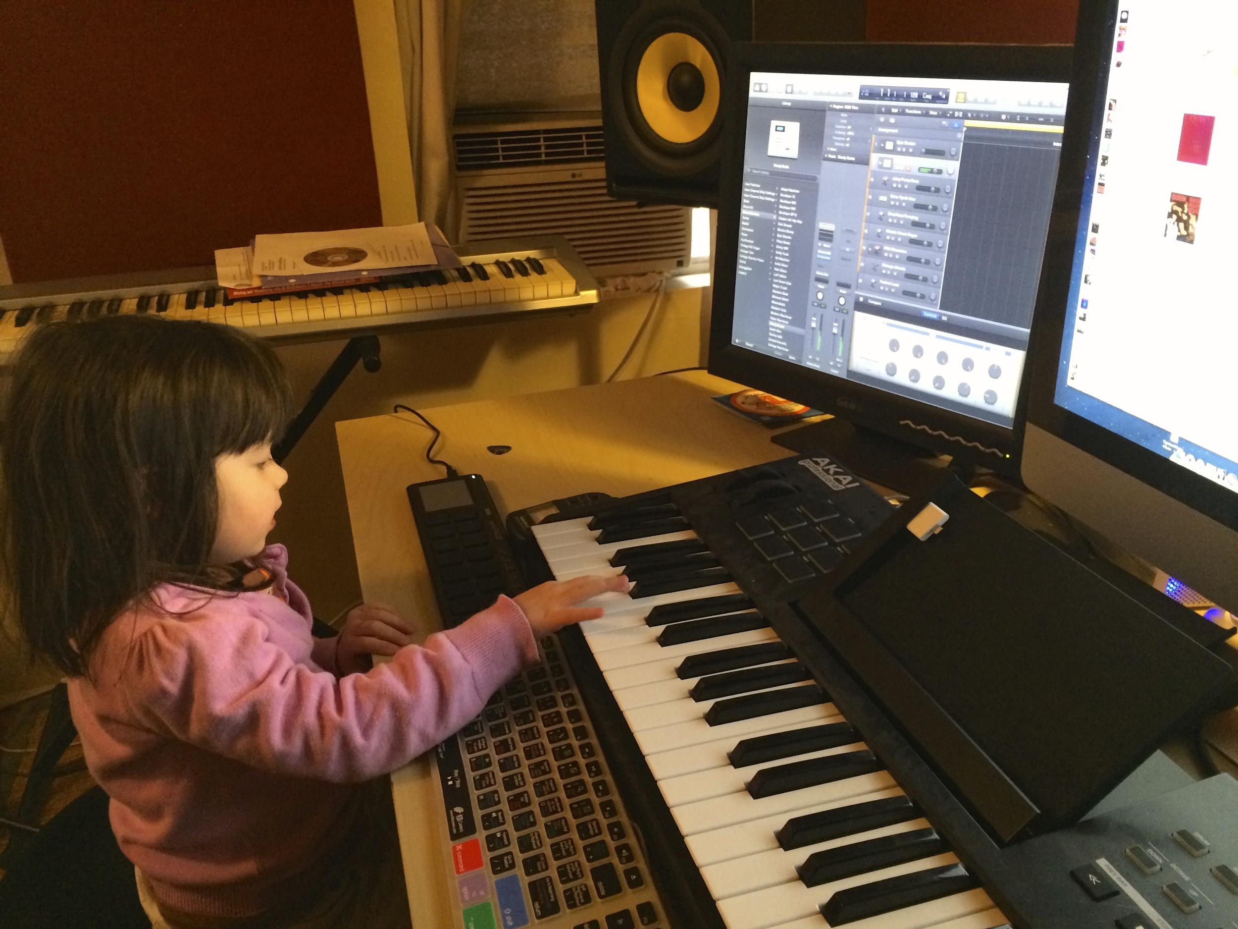 Lee Lee the Beat Maker.jpg