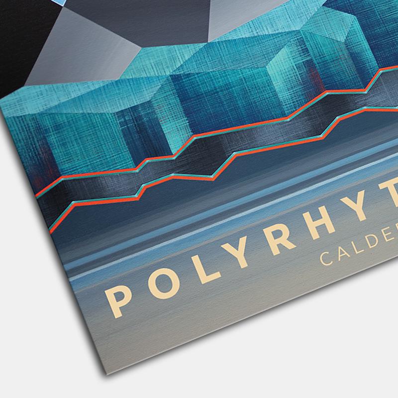 PLY-Caldera_FrontCover-CloseUp.png