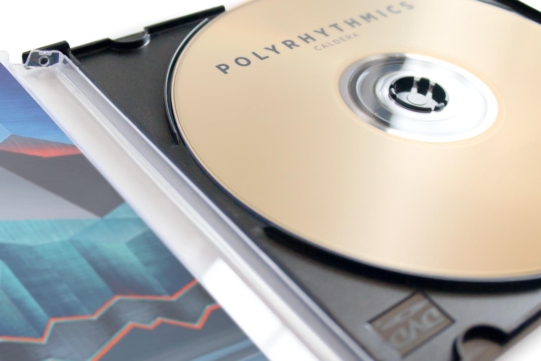 CD-Label-Mockup.png