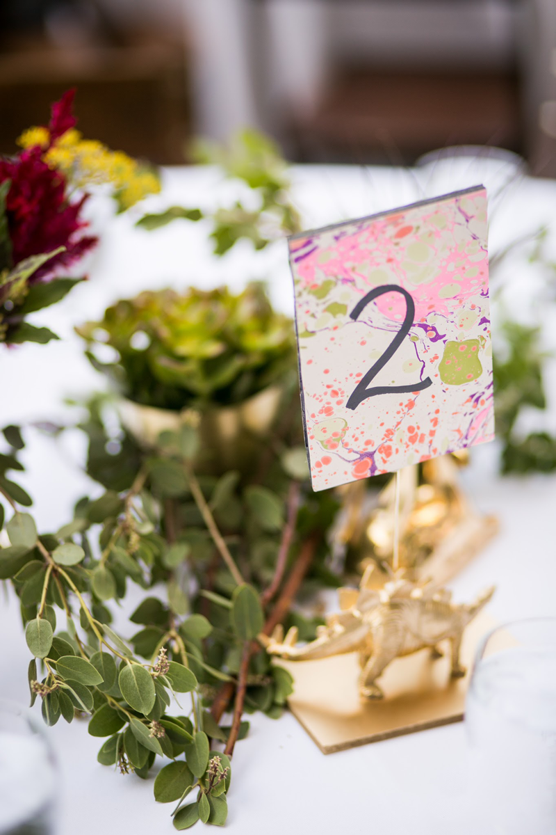 CCWed-Tablescape.png