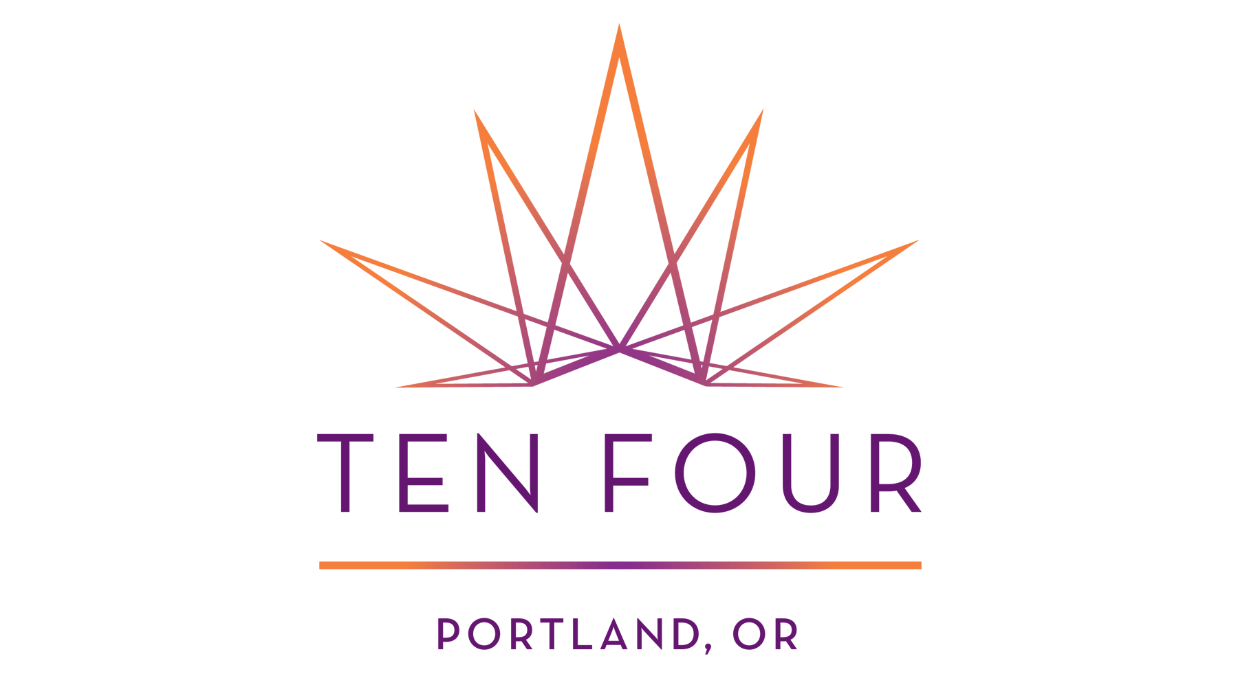 TenFour_Final_Thicker_Sunset_PDX-01.png