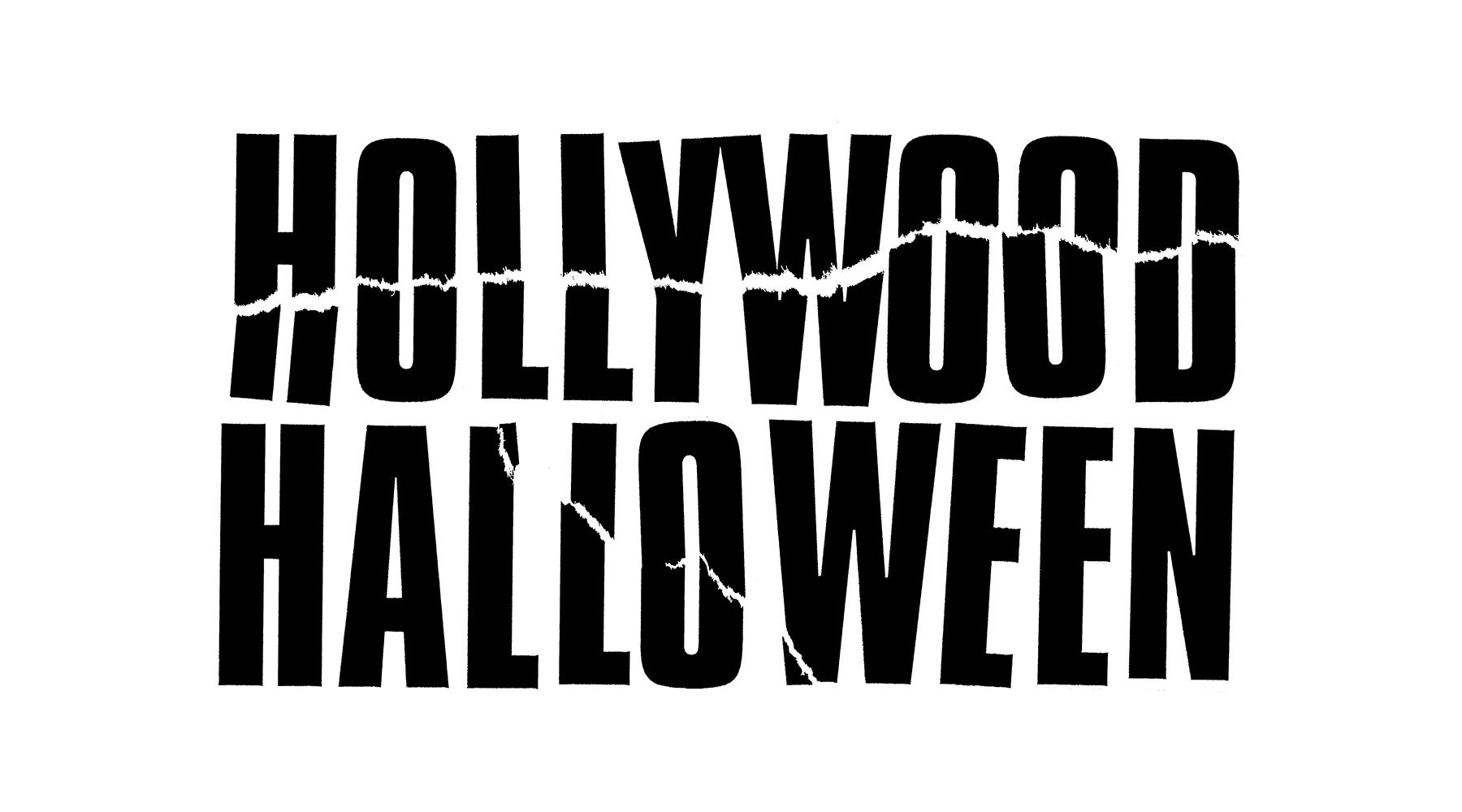HH_BW-Logo-1800x1000.png