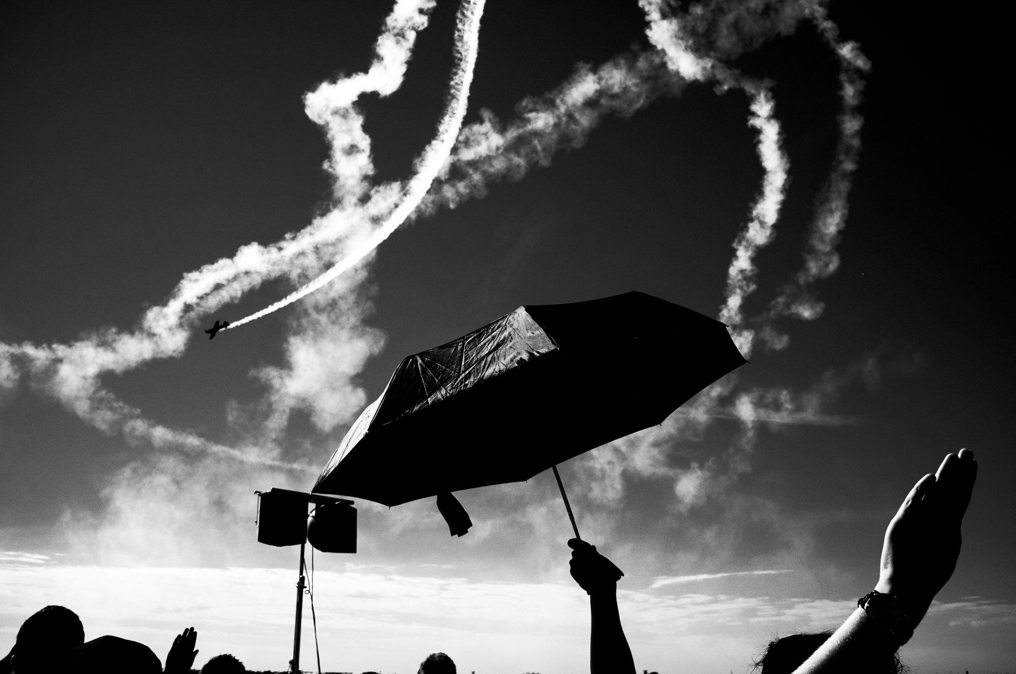 Homestead, FL - 2012
