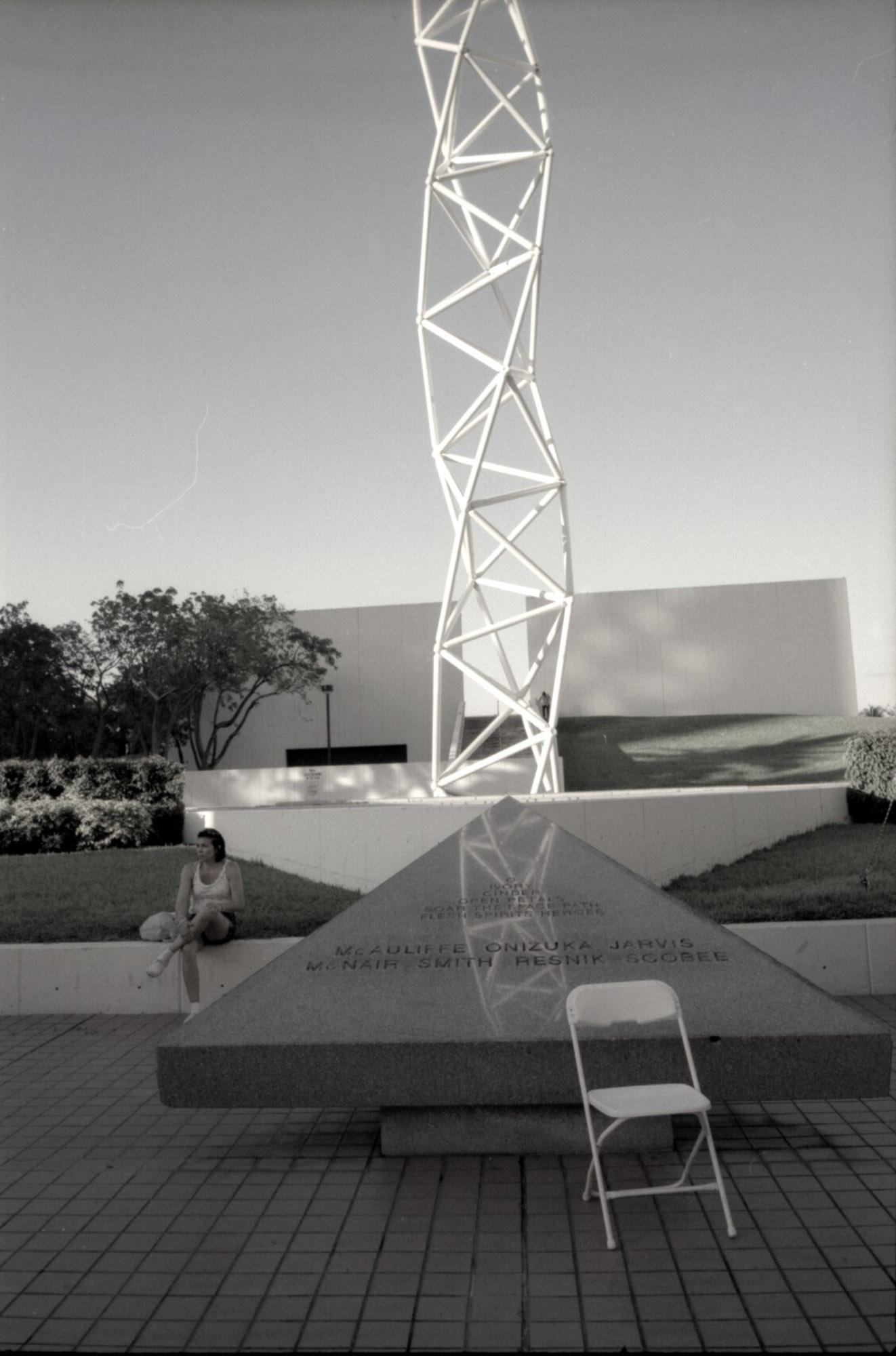 film-80.jpg