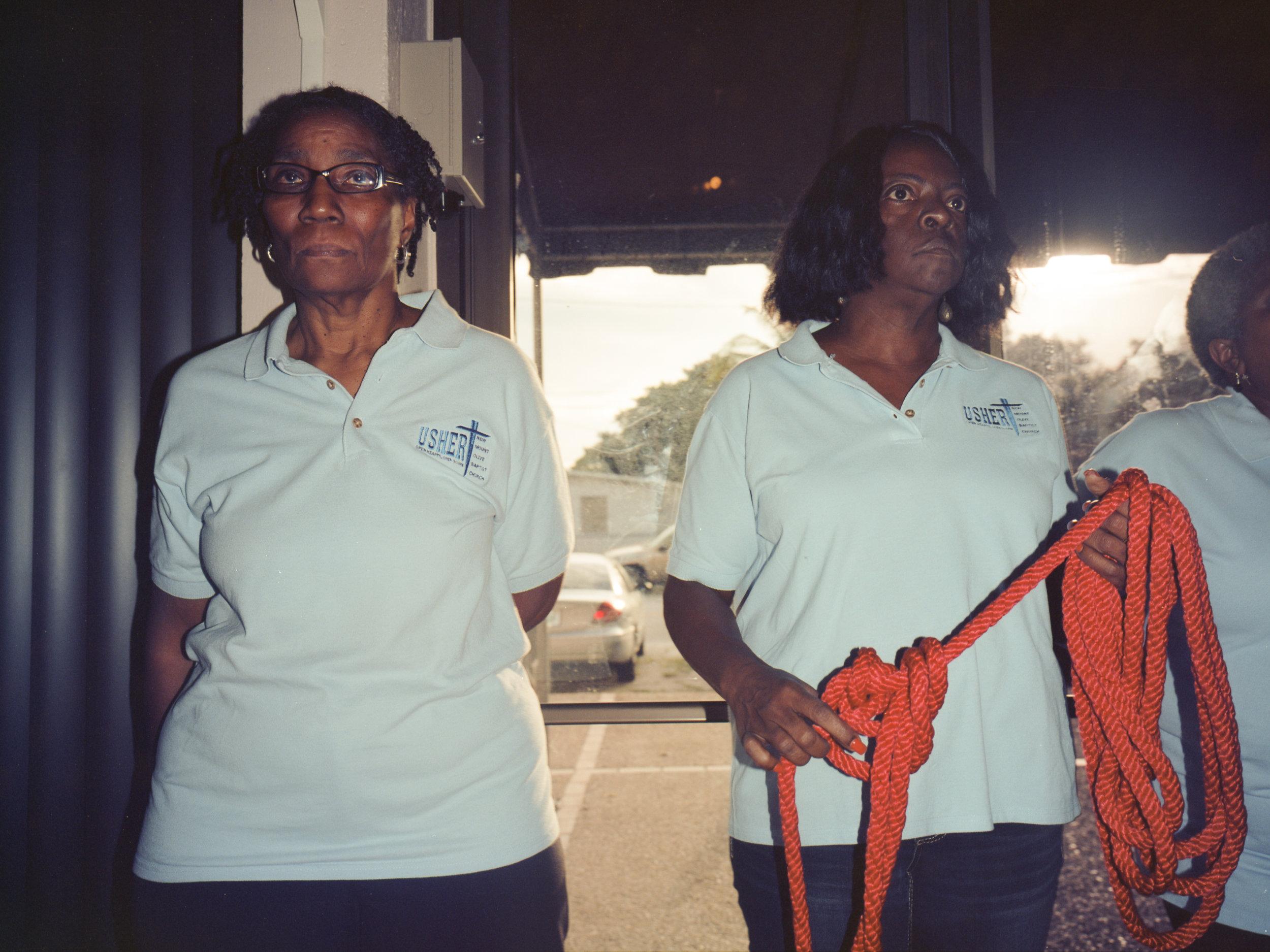 West Palm Beach, FL - 2013