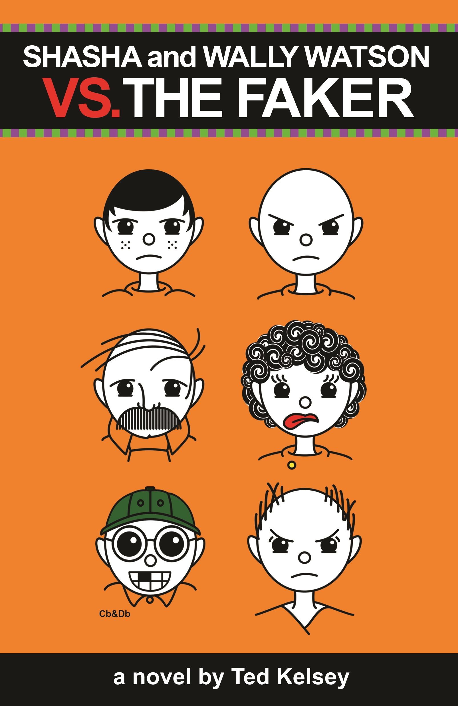 Fakers_Cover2 (2).jpg