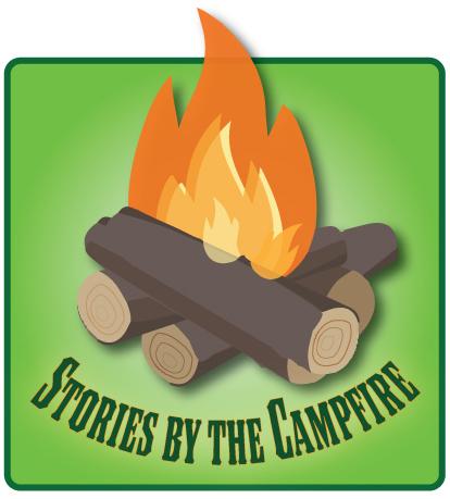 campfirelogo.jpg