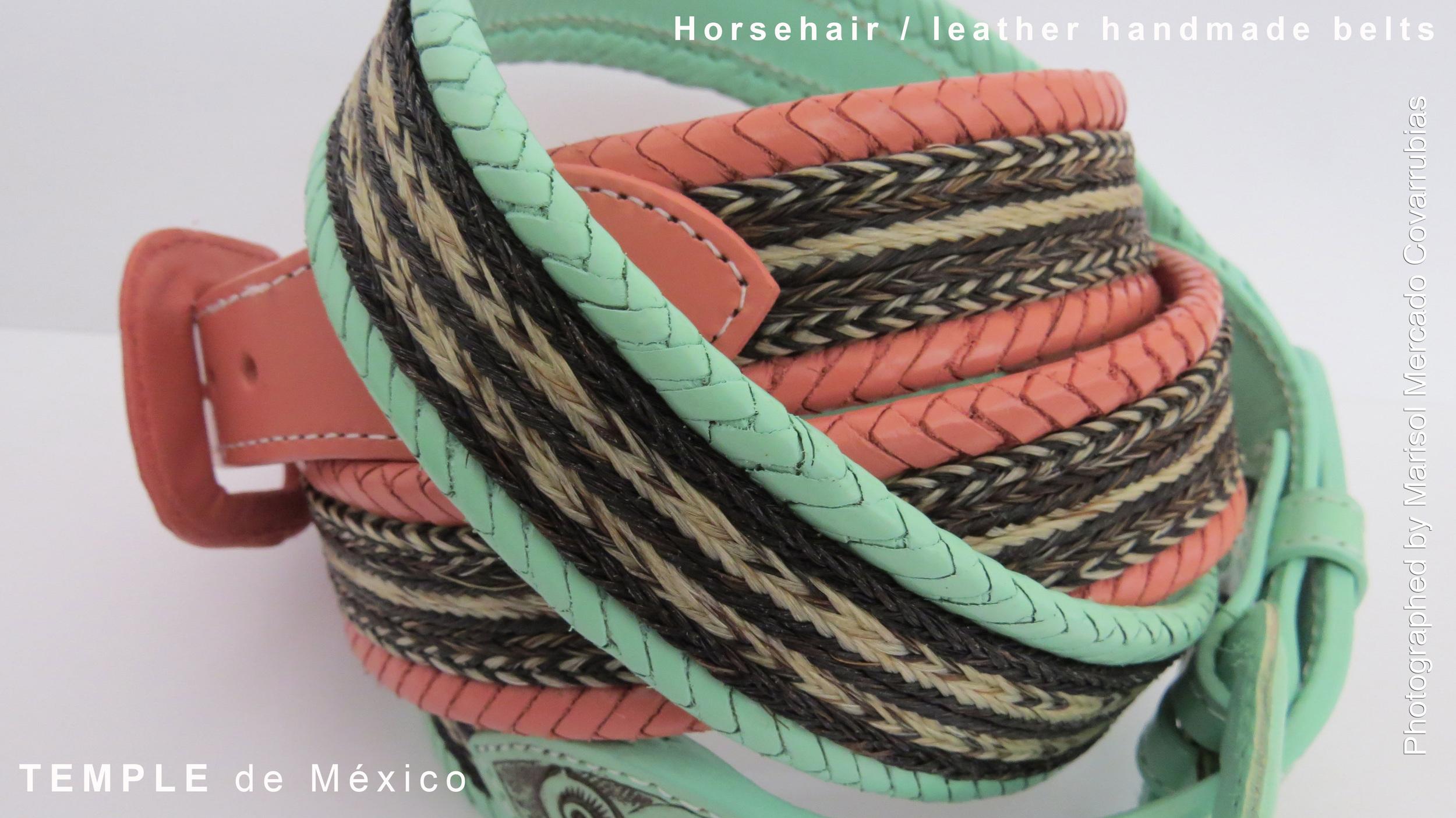 Mint-horsehair.jpg