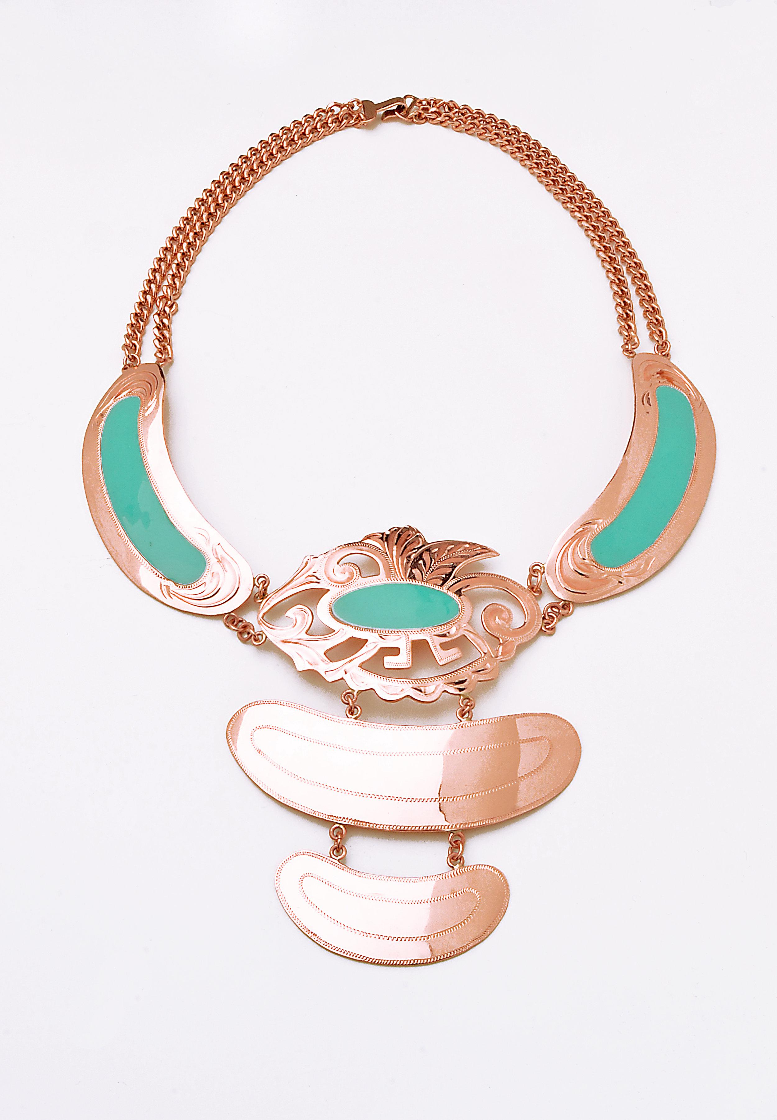 temple collar cobre green.jpg