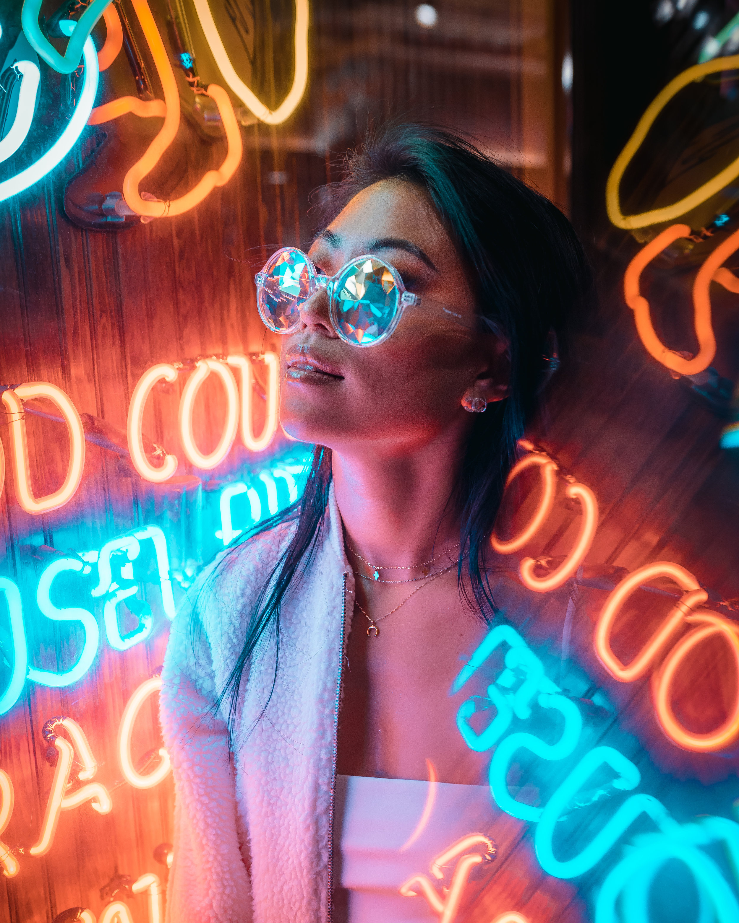 Christine (Neon) (1 of 1)-3.jpg