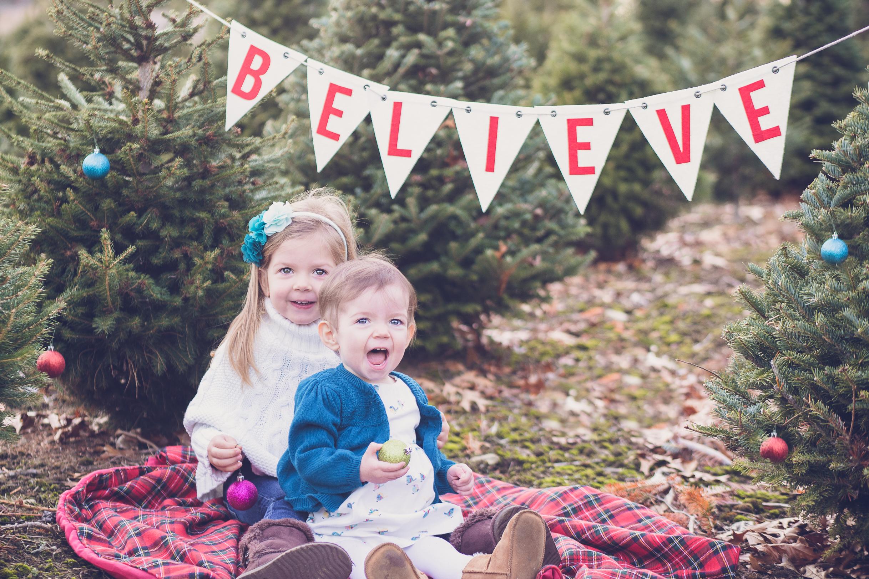 holidays-charlotte-child-photography
