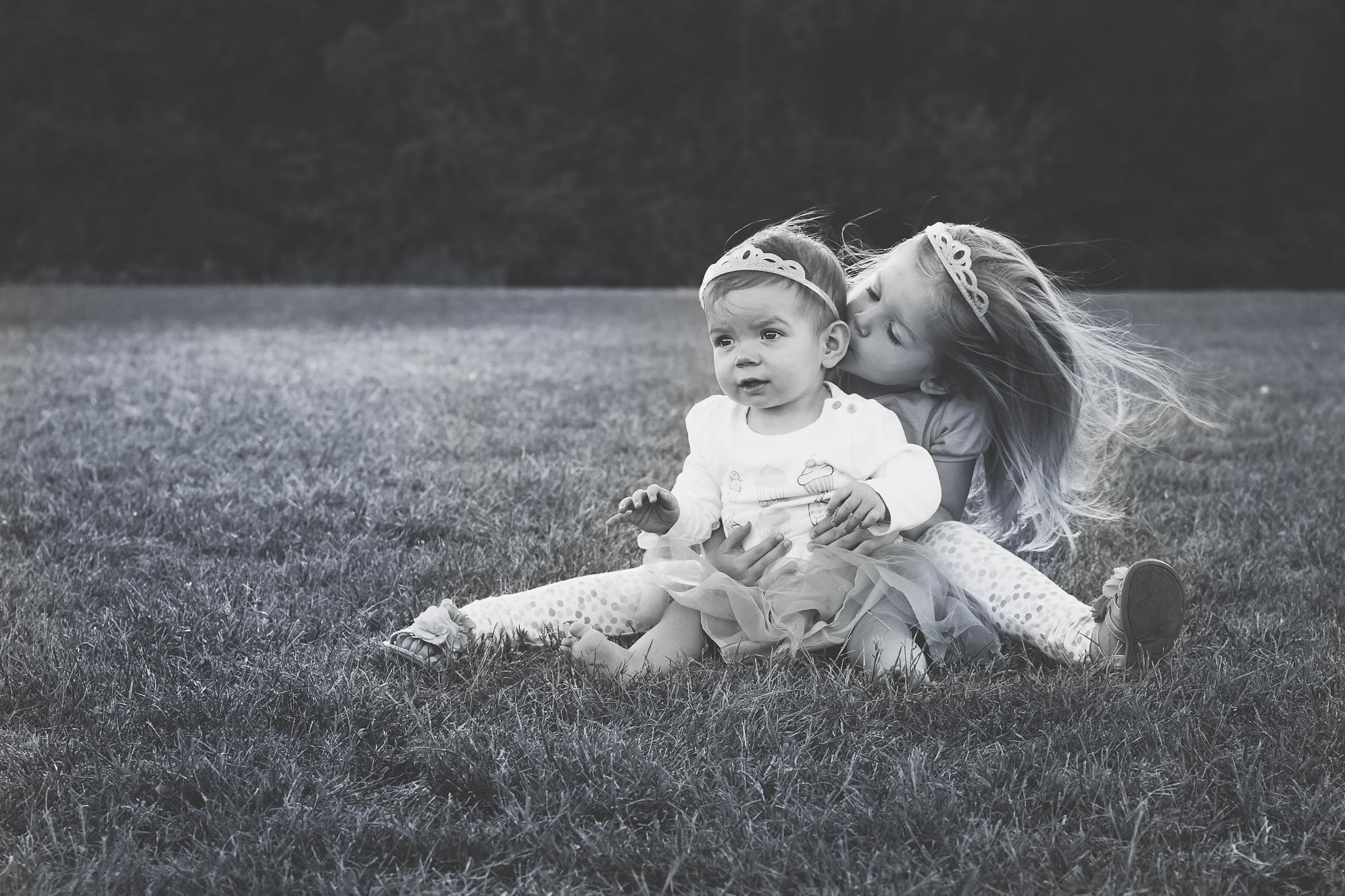 princess-charlotte-child-photographer