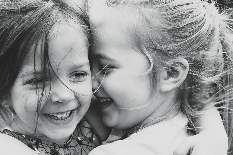 friends-charlotte-family-photographer