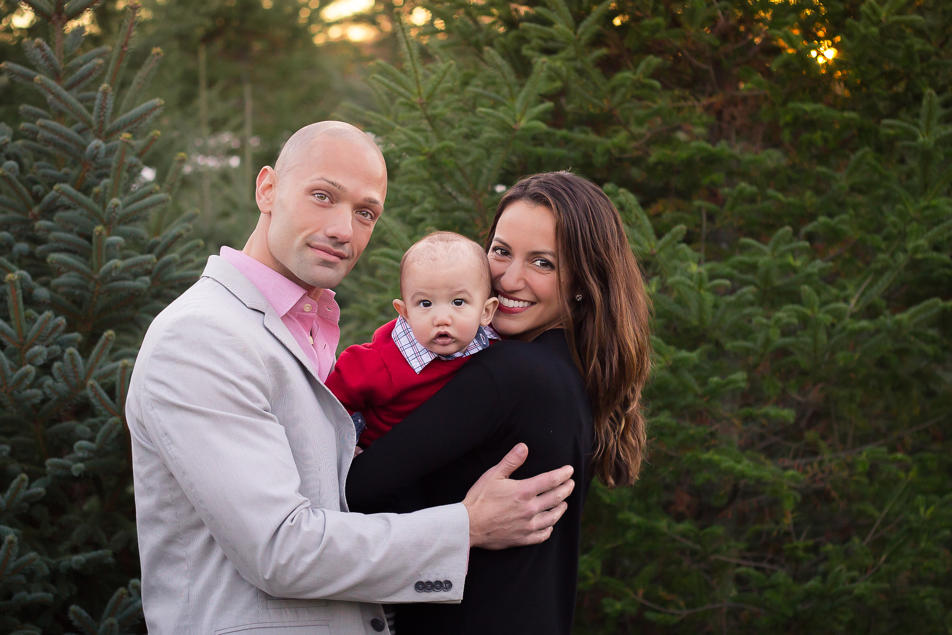 holiday-charlotte-family-photographer