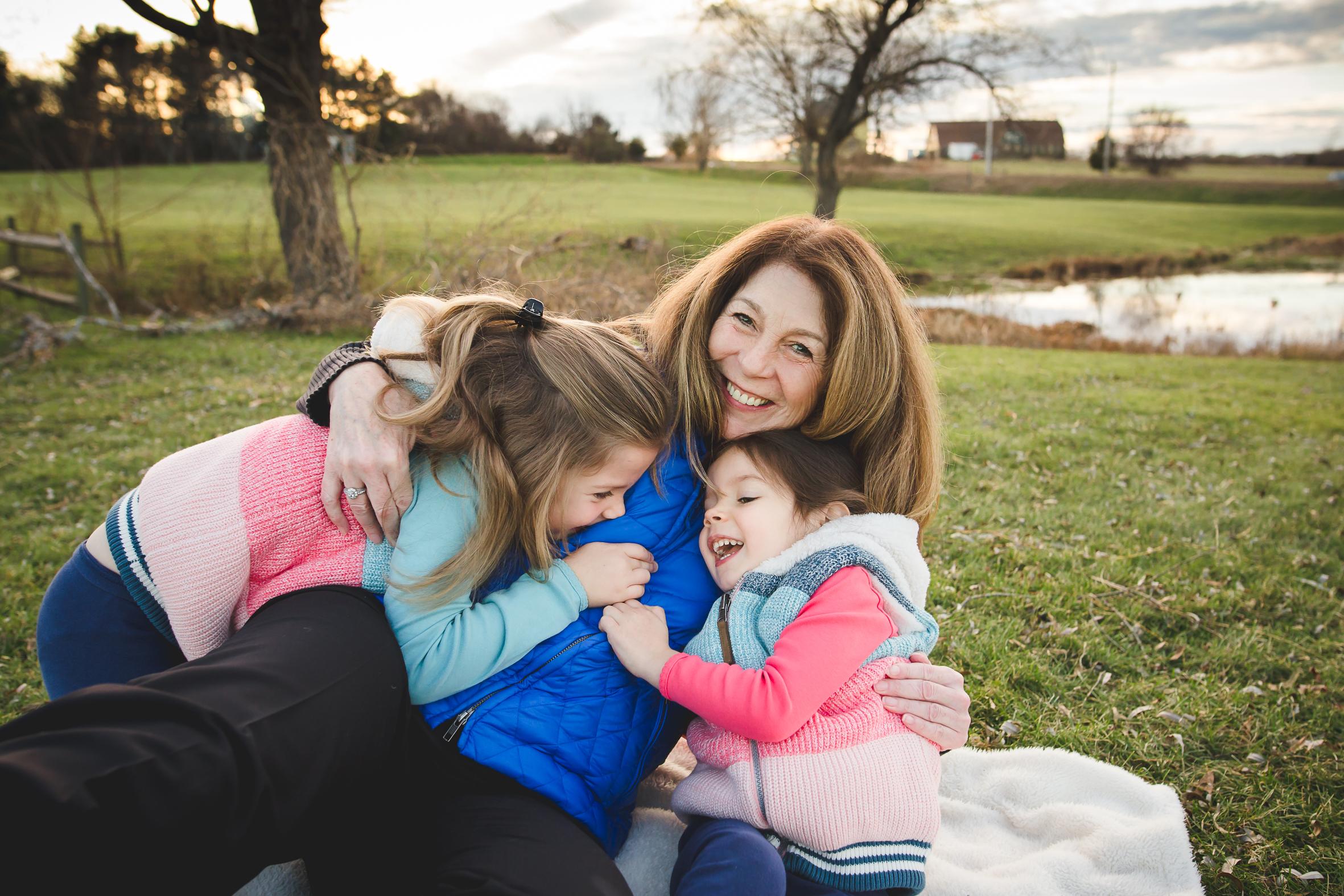 grandparents-charlotte-family-photographer