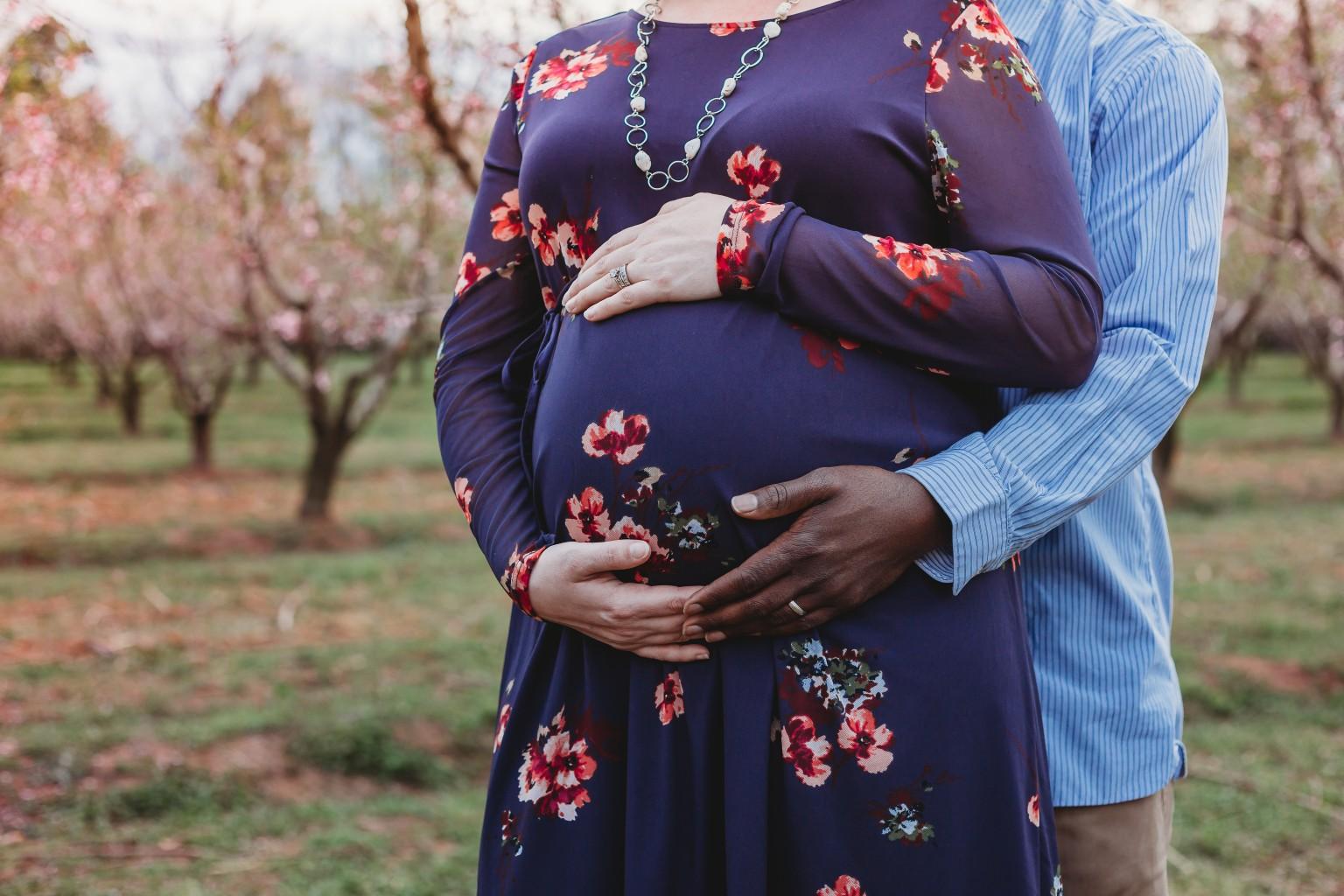 Chinaka Maternity Session WEB-10.jpg