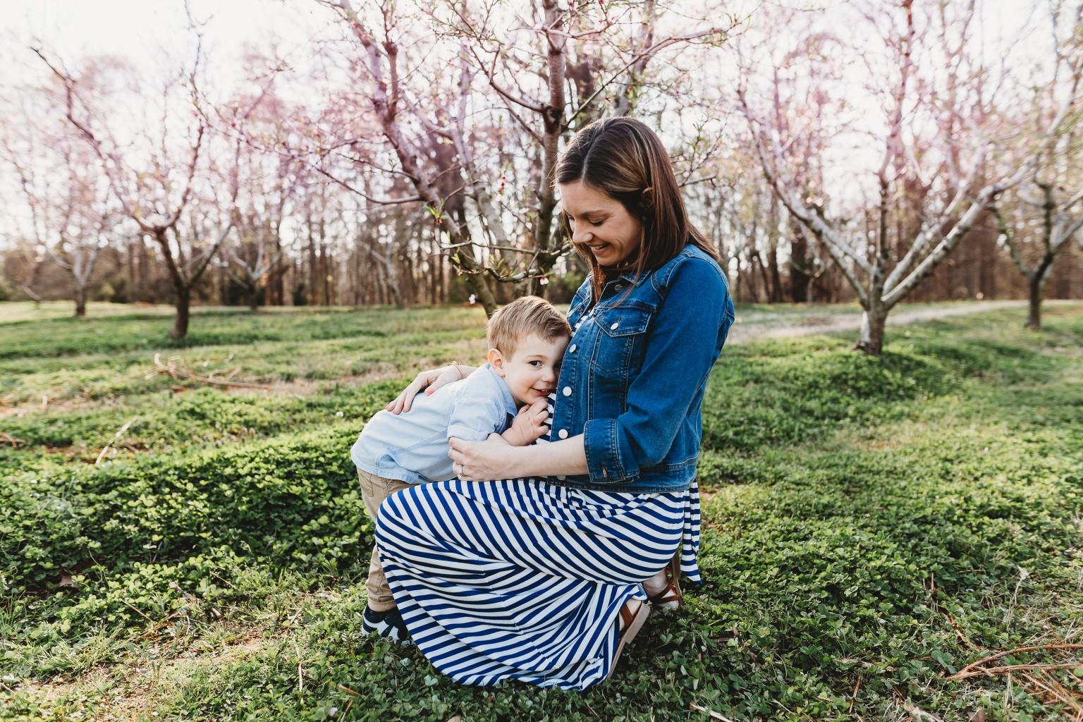 Pohlmann Maternity Session WEB-13.jpg