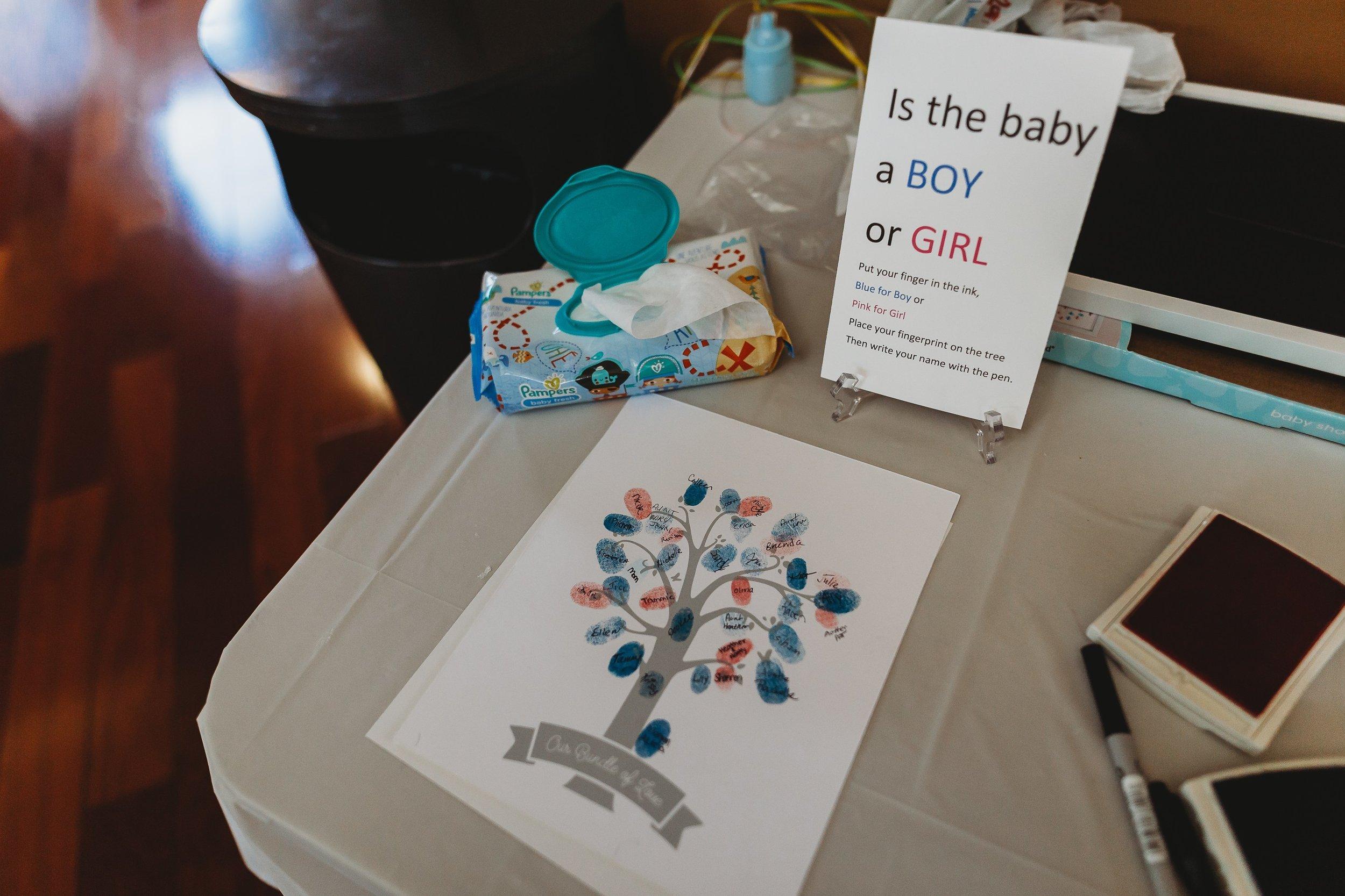 Oktavec Baby Shower-4.jpg