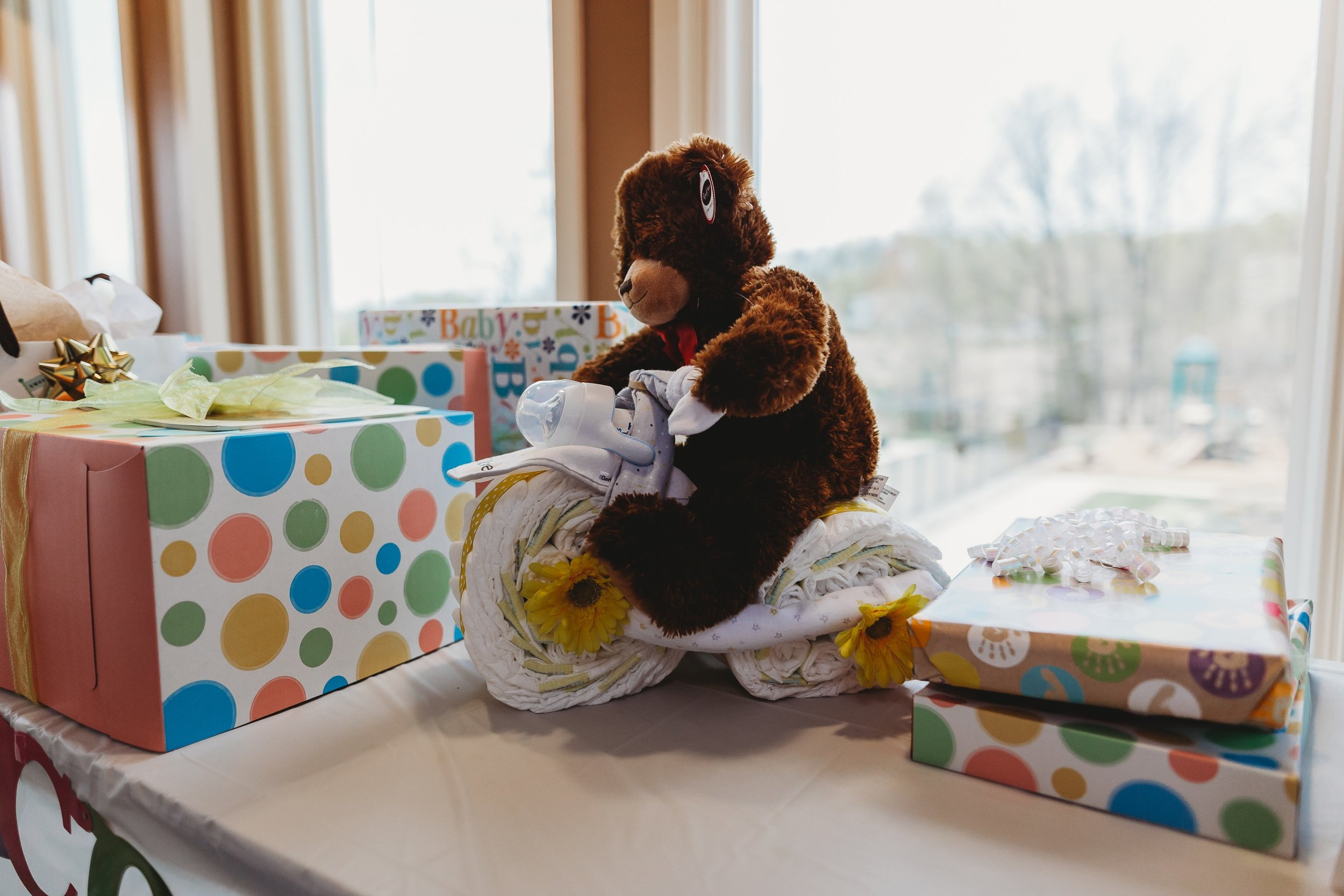 Oktavec Baby Shower-17.jpg