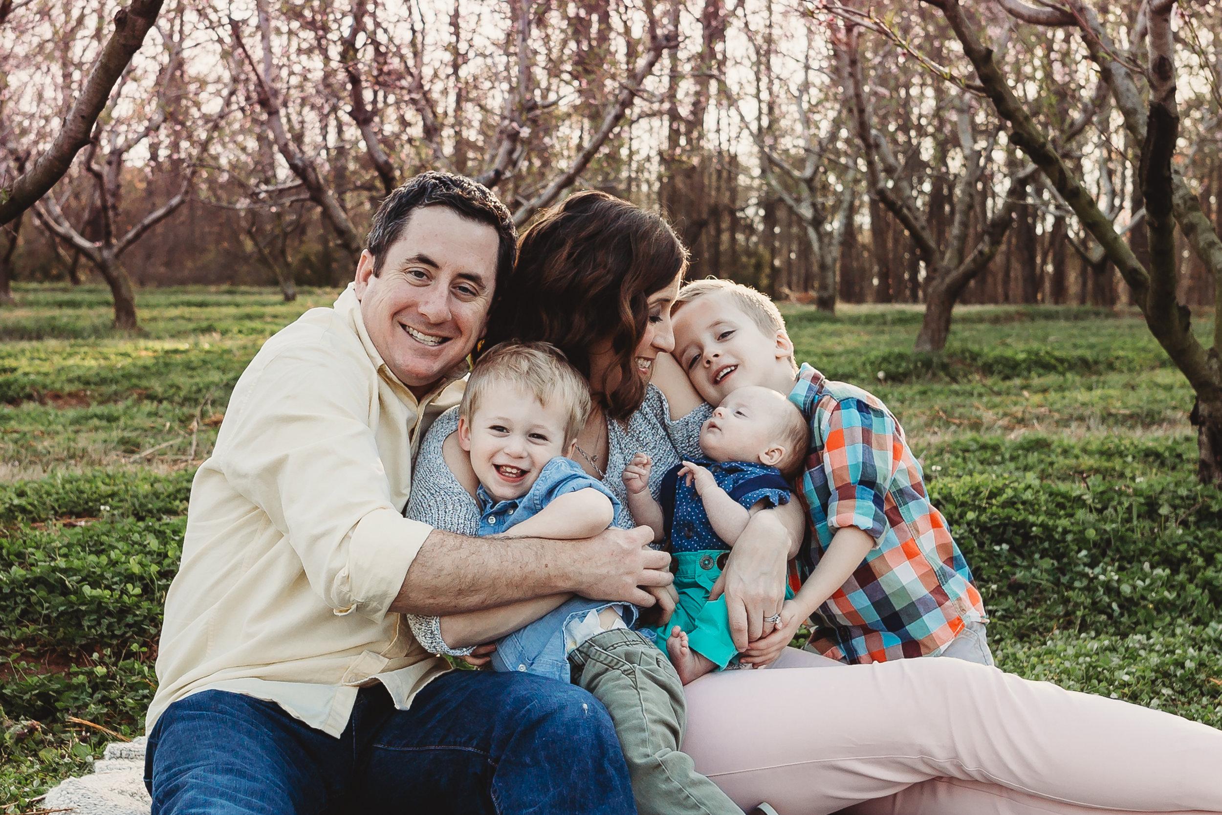 Crump Family Session WEB-17.jpg
