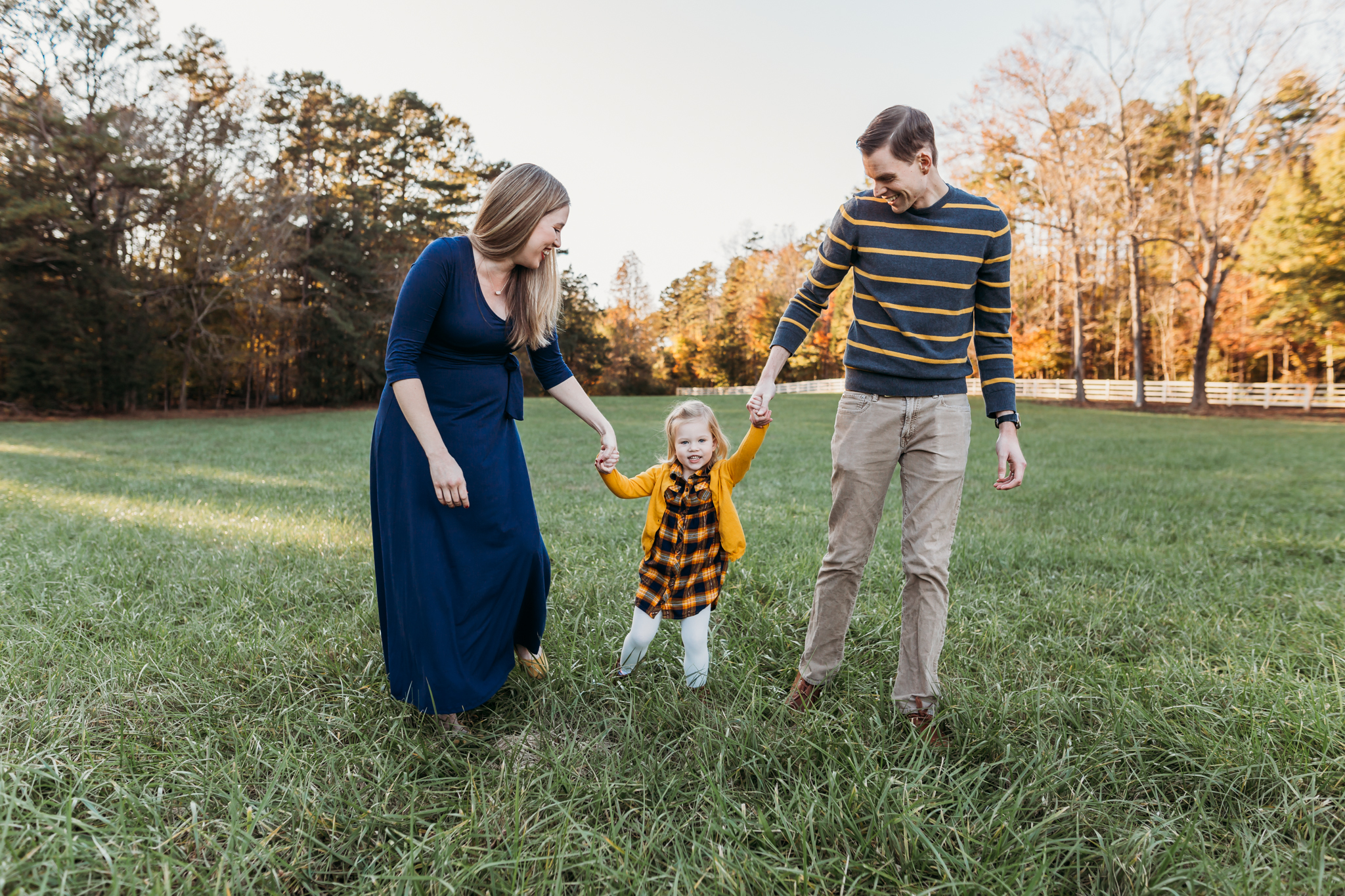Thomas Family Session WEB-1.jpg