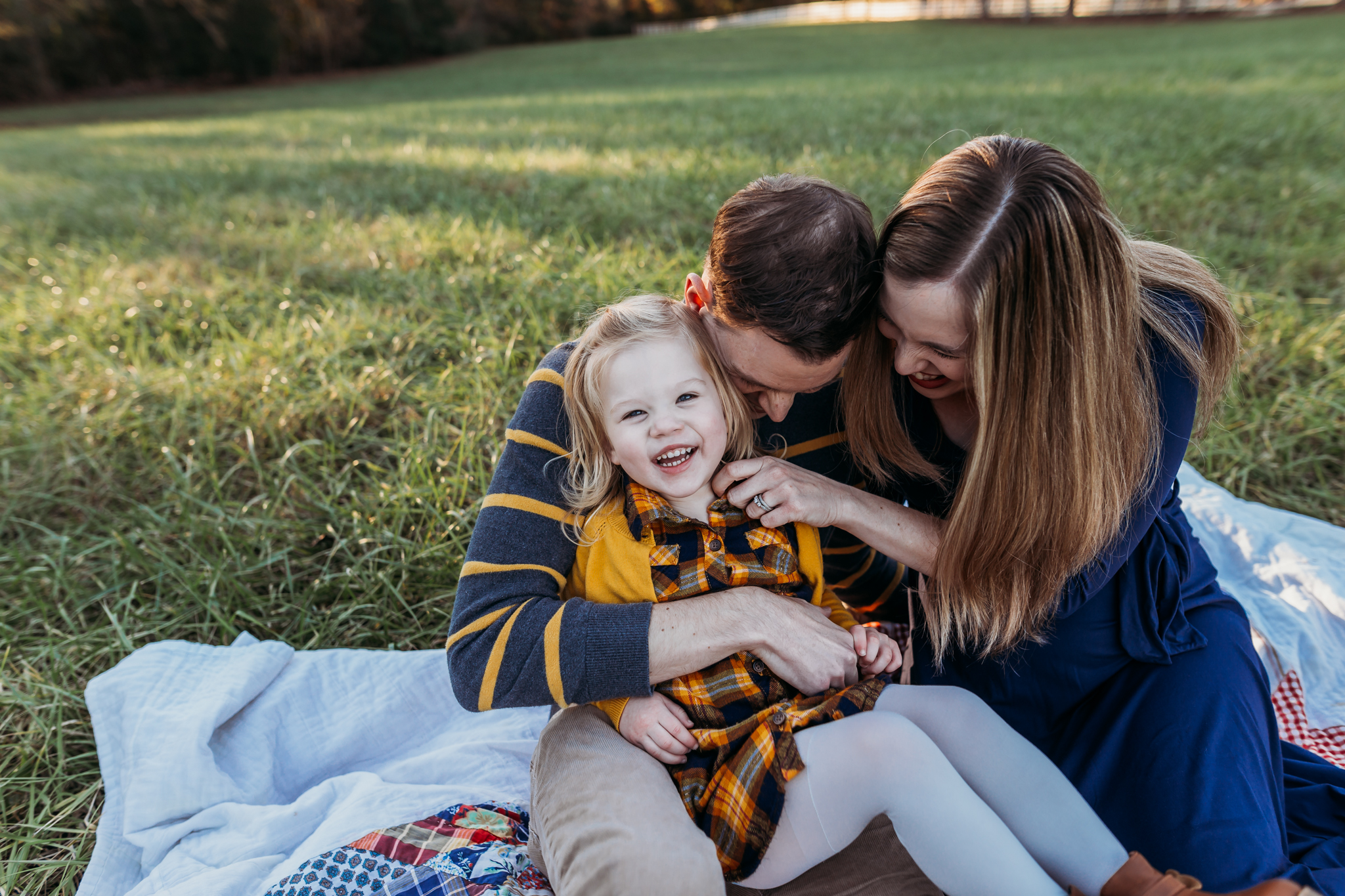 Thomas Family Session WEB-27.jpg