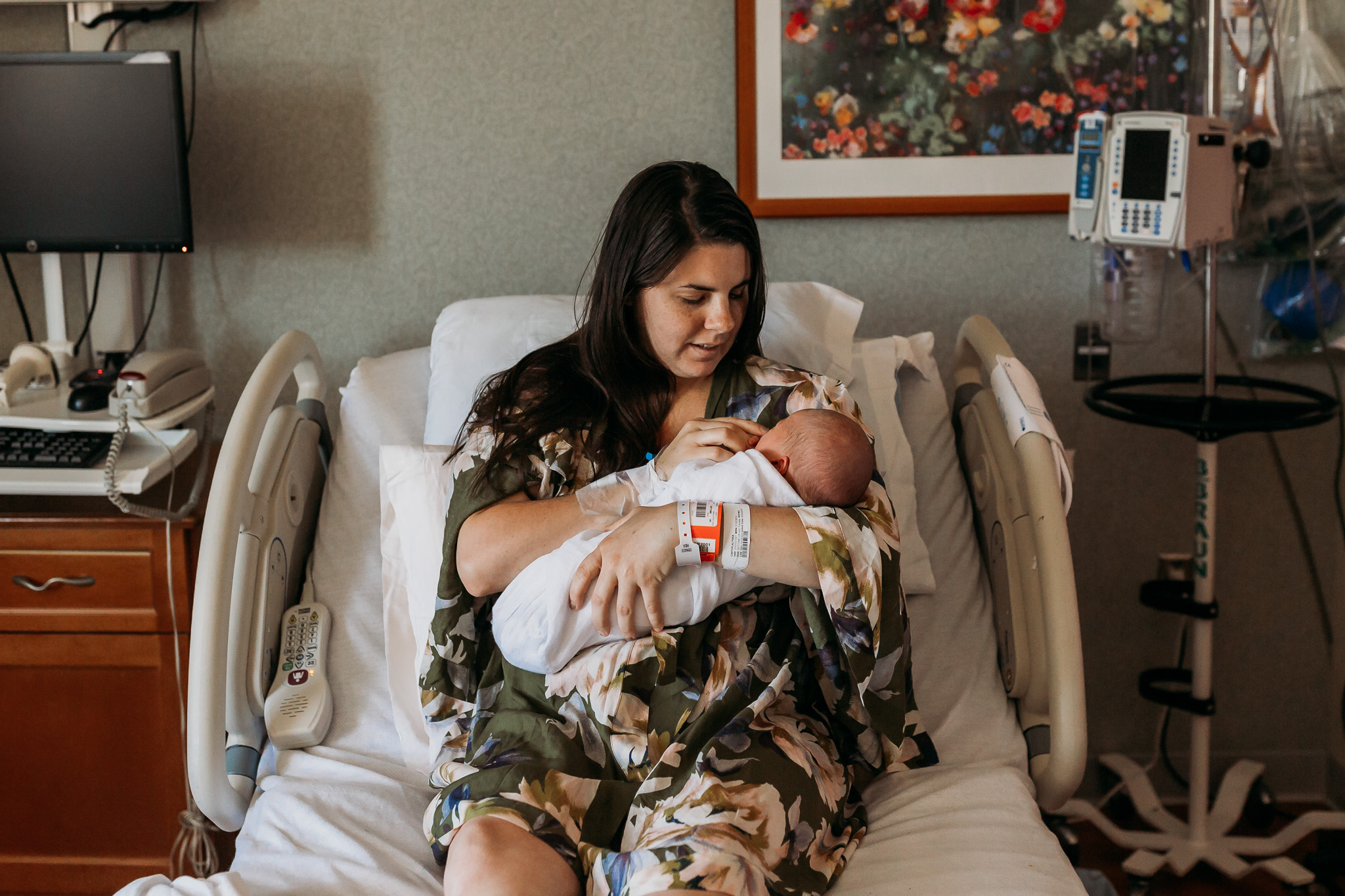 Carter Birth WEB-283.jpg