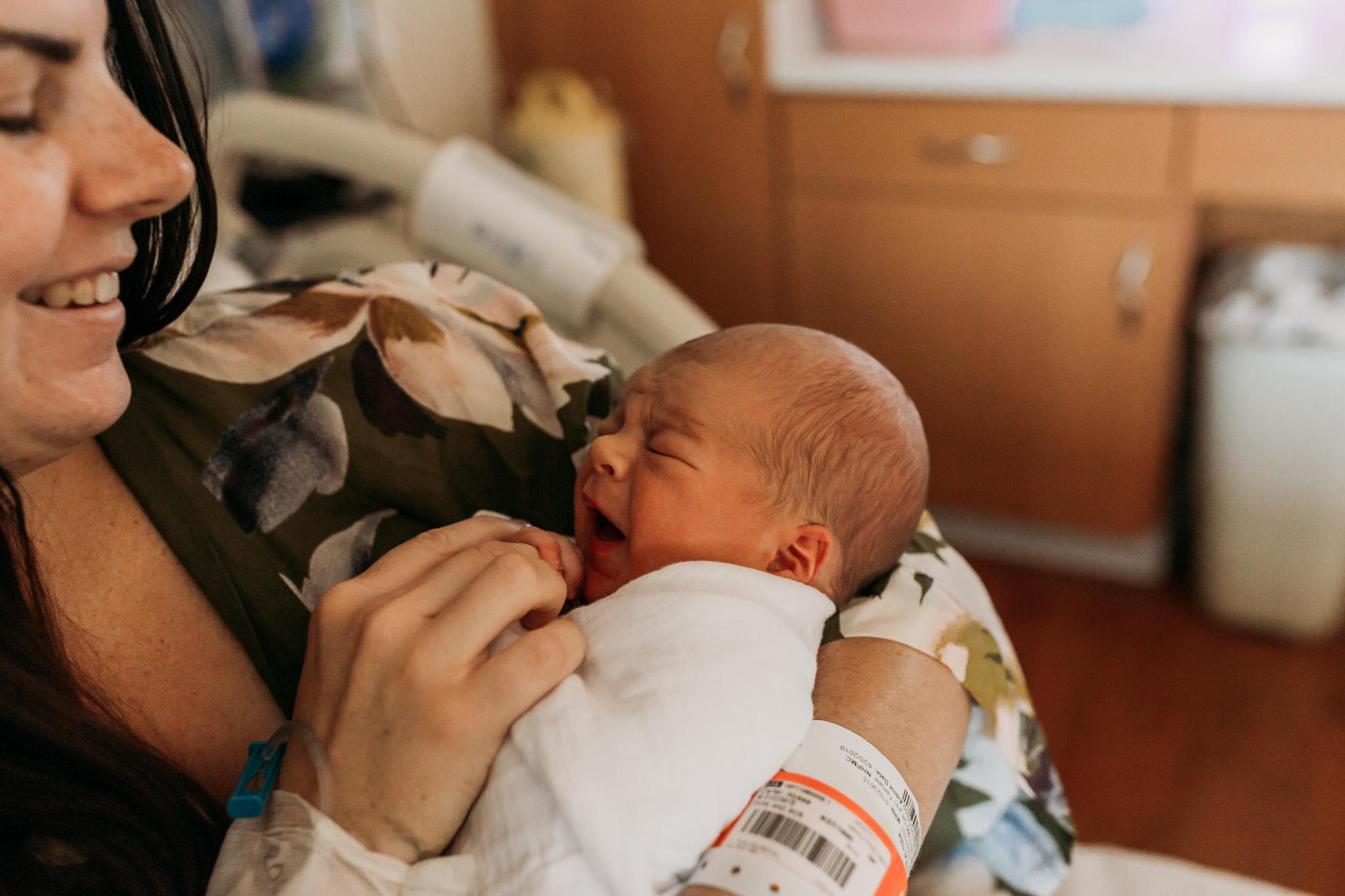 Carter Birth WEB-287.jpg
