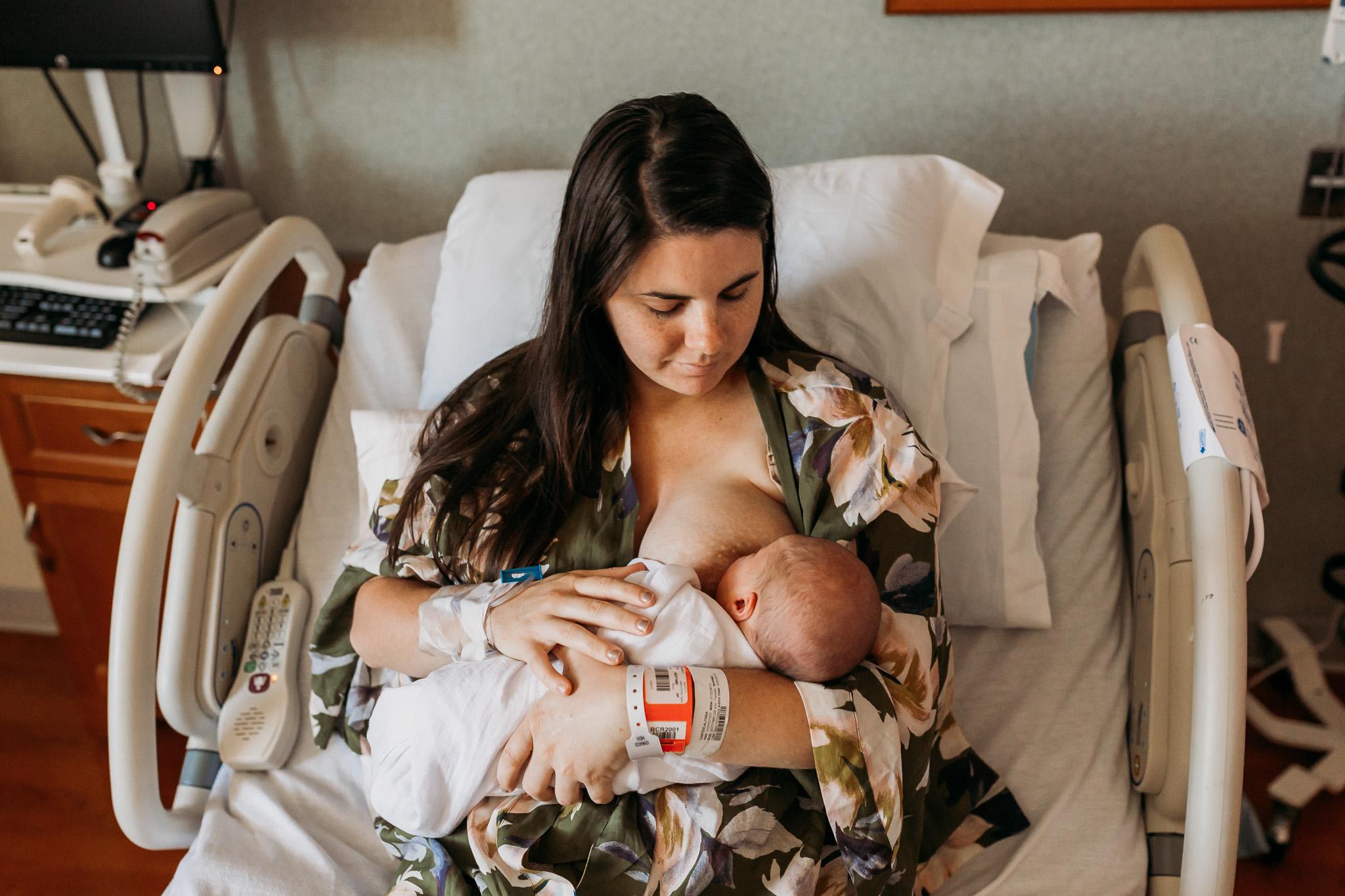 Carter Birth WEB-293.jpg