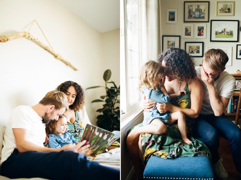 Ventura Family Photographer