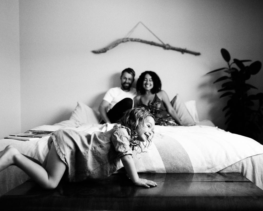 Ventura, CA Family Photographer