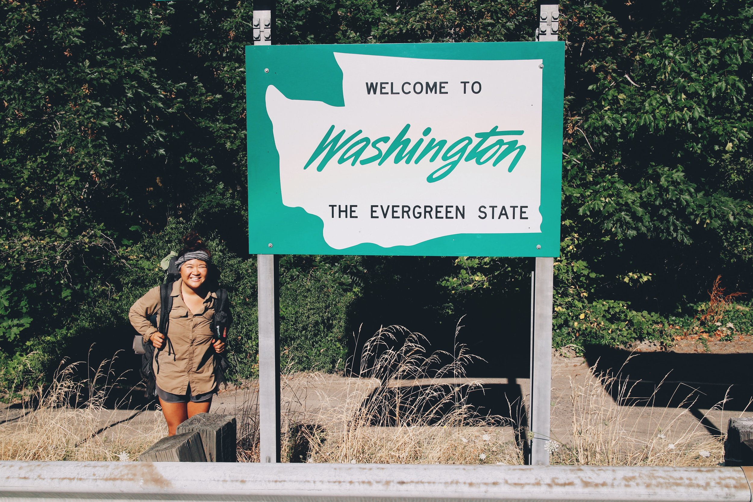 yay WA! Now back to or for the weekend.