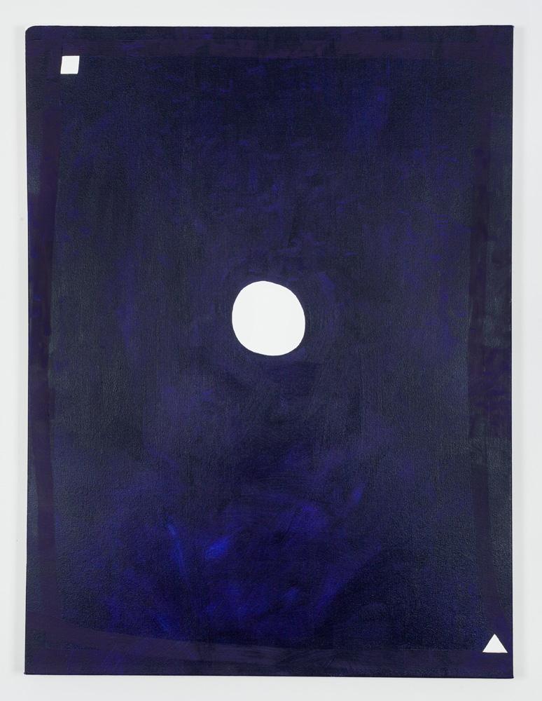 Untitled (Bauhaus Shapes)