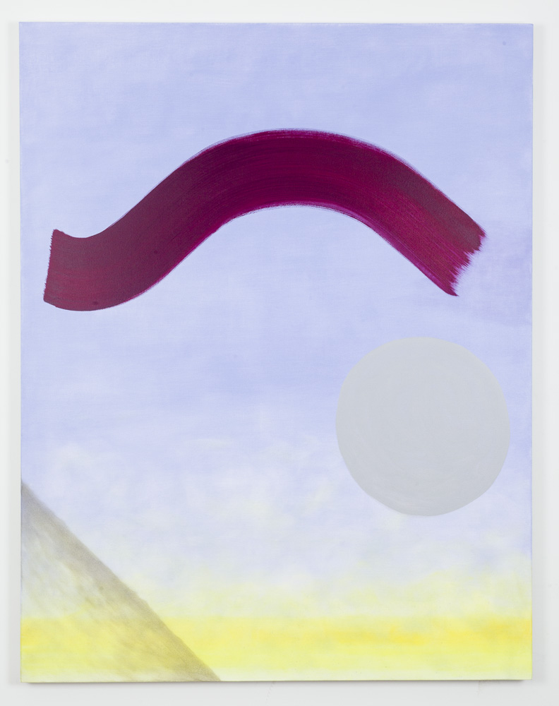 Untitled (Morning Fog)