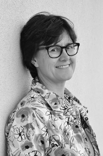 Director Karla Ott