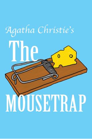 Mousetrap Logo