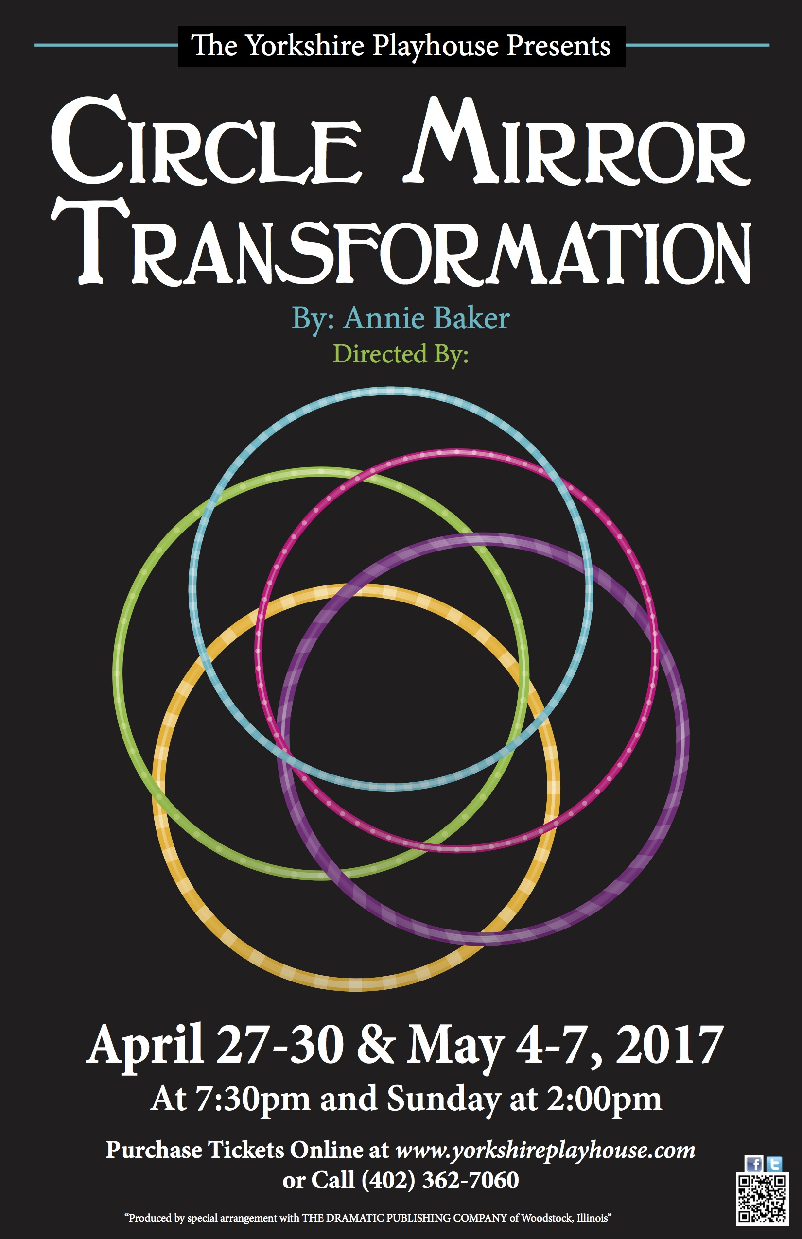 Circle, Mirror, Transformation -Poster- JPEG.jpg