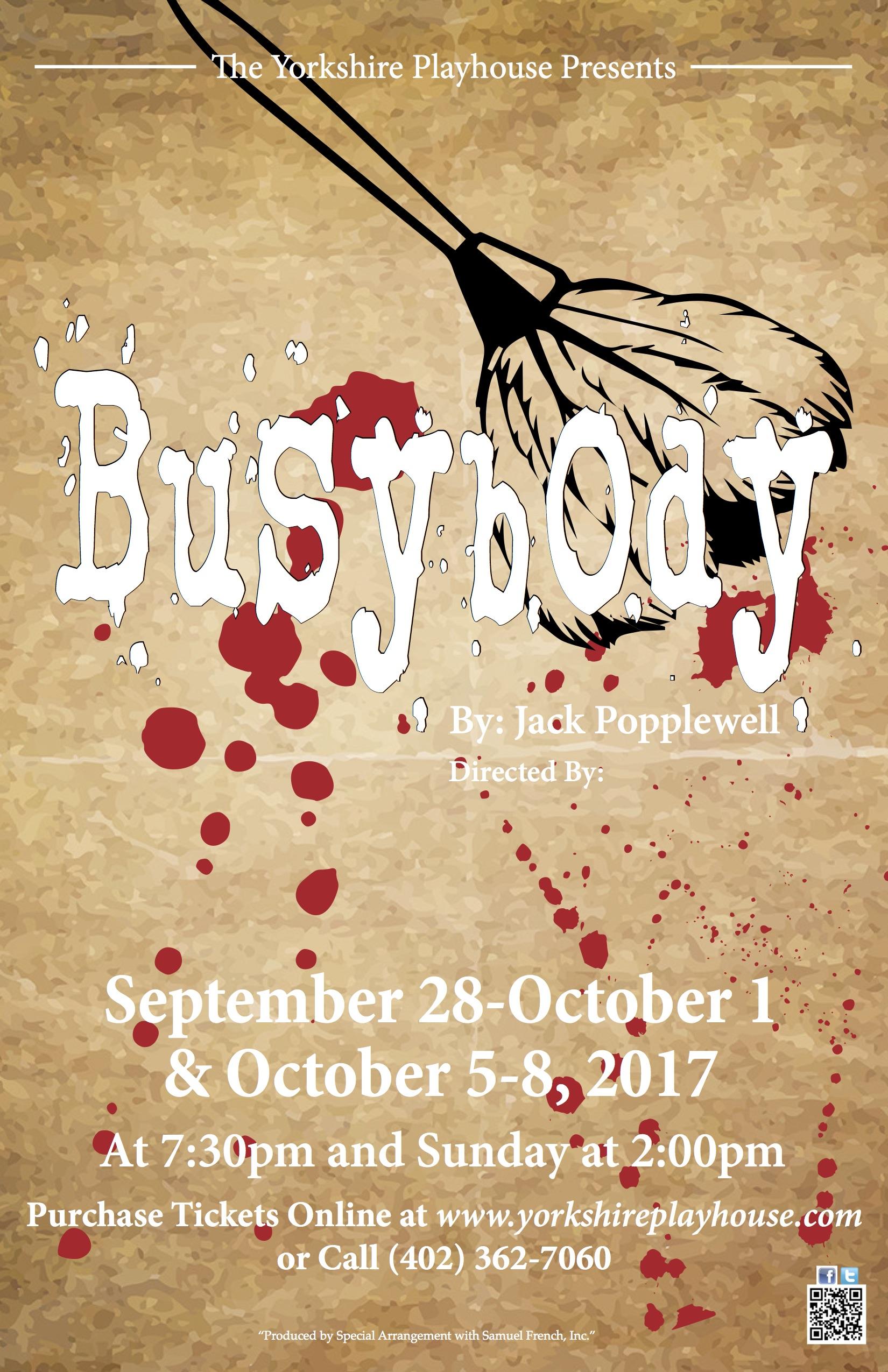 Busybody -Poster - JPEG2.jpg