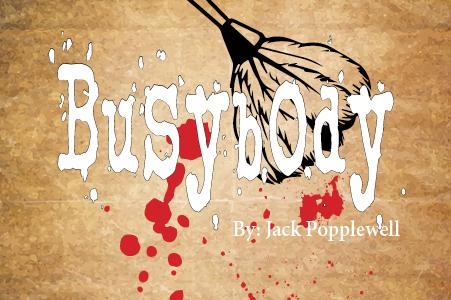 Busybody-3x2.jpg