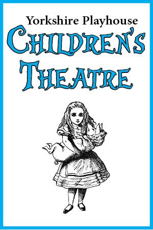Children's Theatre Logo -2x3.jpg