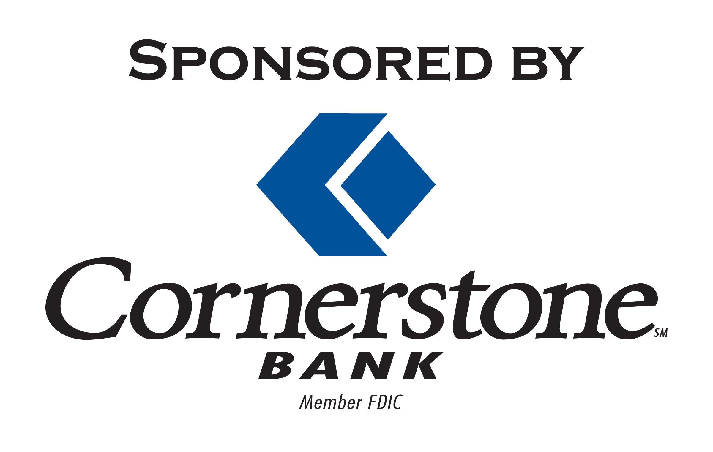 cornerstone sb.jpg