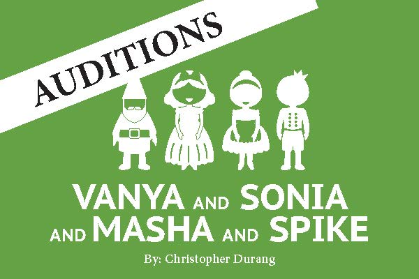 Vanya_ Sonia_ Masha_ and Spike -3x2 Auditions.jpg