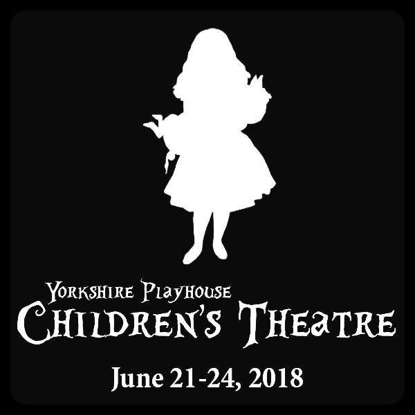 Children_s Theatre 2x2.jpg