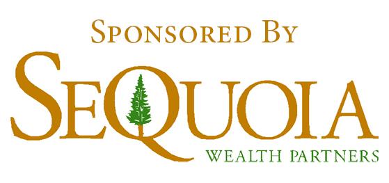 Sponsor -Sequoia (1).jpg